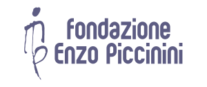 Fondazione Enzo Piccinini